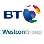 BT y WestconGroup ofrecerán soluciones cloud y de comunicaciones al midmarket