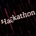 Diez hackathons que deberías conocer