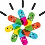 IBM lanza su unidad de salud de la mano de Apple