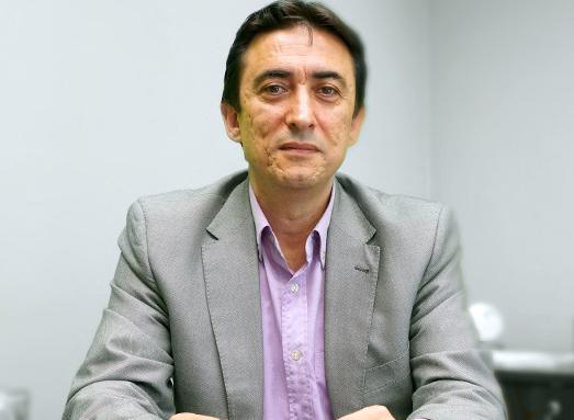 Jose Tormo de Aruba