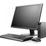 Lenovo anuncia su ThinkCentre Chromebox para el mercado educativo y pyme