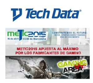 METIC2015