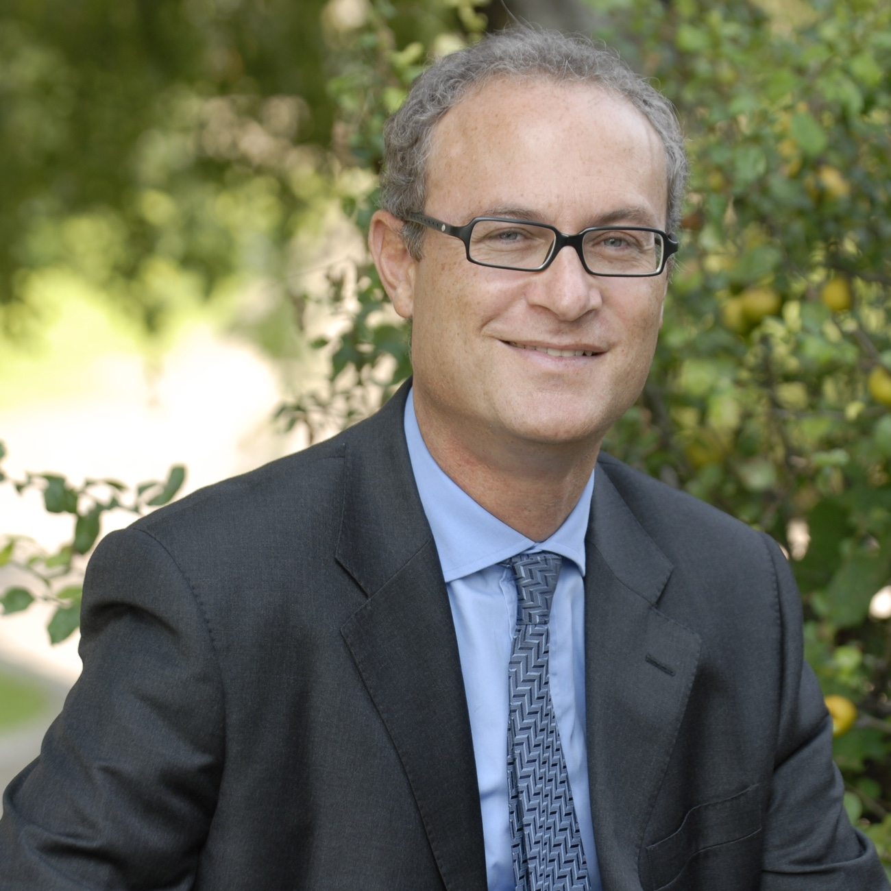 Massimiliano Tedeschi