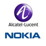 Nokia despedirá a miles de personas tras el acuerdo con Alcatel