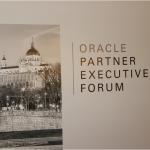 Oracle lanza un nuevo Programa de Incentivos