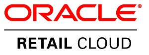 Oracle retail cloud