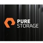 Pure Storage refuerza su estructura de canal