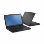 Dell lanza su portátil Vostro 15 serie 3000, para pymes
