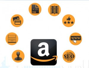 amazon-webservices