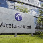 Alcatel-Lucent busca mejorar sus soluciones IoT con Mformation