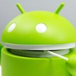 Brillo: el sistema operativo de Google para el Internet de las Cosas