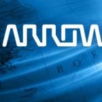 Arrow Iberia distribuye la nueva VCE VxRail