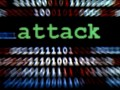 Ataque Attack