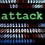 AlienVault e Intel Security comparten inteligencia sobre amenazas