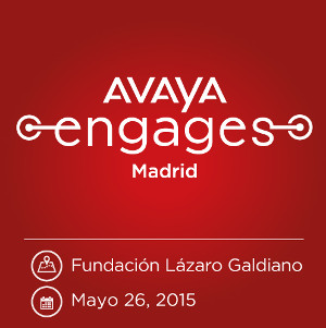Avaya Engages