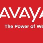 Avaya compra Esna para reforzar su apuesta por el cloud