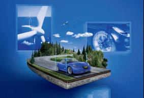 dassault systems simulador