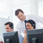 Los contact center multicanal o cómo tener contentos a tus clientes