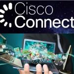 Cisco Connect con Fast IT