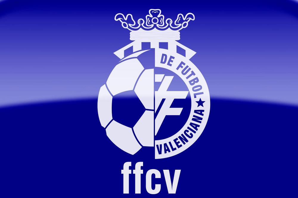 La federaci n de f tbol de la comunidad valenciana mejora for Federacion valenciana de futbol
