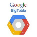 Google lanza Cloud BigTable, una plataforma para almacenar el Big Data
