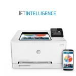 HP quiere recuperar terreno en el mercado de impresión láser