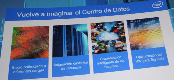 Intel 02