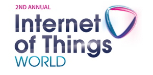 Internet of Thing World