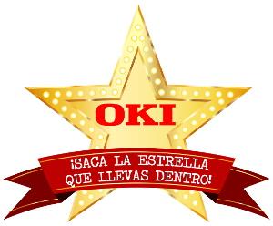 LOGO OKI STARS_2015