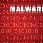 Malware para GPU, el próximo gran reto de la seguridad