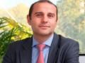 Miguel Suarez, Symantec