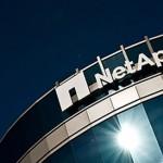 NetApp despedirá al 12% de su plantilla global