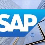 Stratesys elegido como 'Partner Excellence' de SAP para EMEA