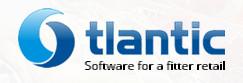Tlantic
