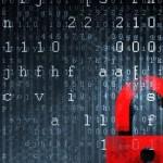 España suspende en ciberseguridad