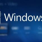 Windows 10 llegará este verano en seis ediciones