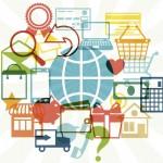 """Europa pretende trabajar en un """"Mercado Único Digital"""""""