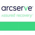 Arcserve lanza un nuevo programa de canal