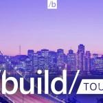 Microsoft: un resumen a las novedades presentadas en Build
