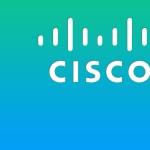 Cisco ganó un 5% más en su tercer trimestre