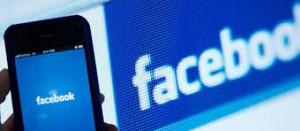 facebook ibm publicidad