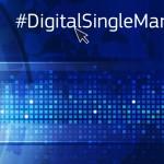 Europa avanza hacia un mercado único digital ¿Para qué?