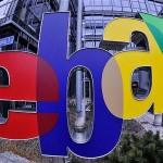 Las pymes españolas aún exportan poco, según eBay