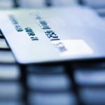 Más del 30% de las empresas hacen uso de la banca online móvil