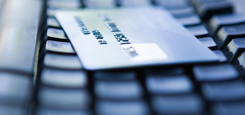 ecommerce Comercio Electronico