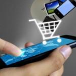 5 consejos para tener una buena web de ventas móviles