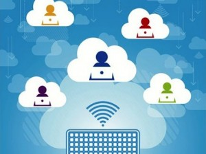 nube-contact-center