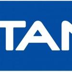 Nutanix lanza su nuevo programa de socios para Elevate