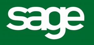 sage-software