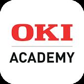 oki academy